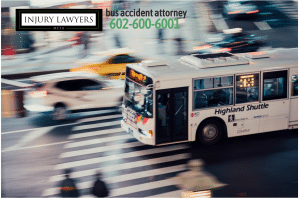 bus accident attorney in Mesa, Mesa Bus Accident Attorney