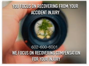 injury Lawyers Mesa - Mesa Injury Attorneys - Personal Injury Lawyer in Mesa, Arizona